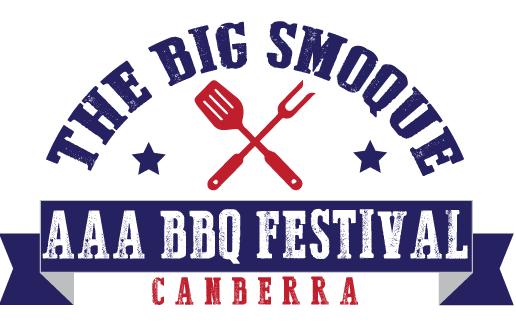 FNL-BBQ-logo